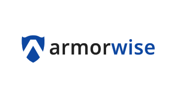 Logo for Armorwise.com