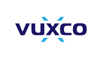Logo for Vuxco.com