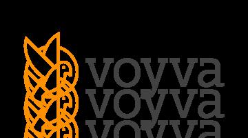 voyva.com