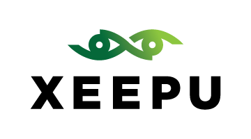 Logo for Xeepu.com