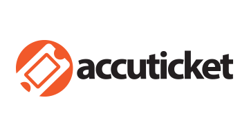 Logo for Accuticket.com