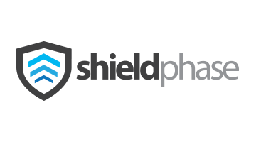 Logo for Shieldphase.com