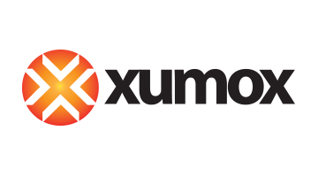 Logo for Xumox.com