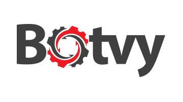 Logo for Botvy.com