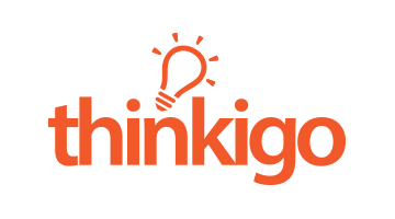 Logo for Thinkigo.com