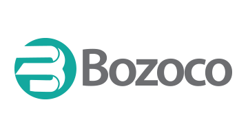 Logo for Bozoco.com
