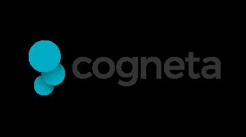 cogneta.com
