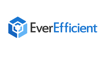 Logo for Everefficient.com