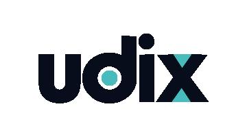 udix.com