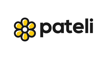 Logo for Pateli.com
