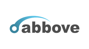 Logo for Abbove.com