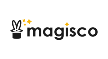 Logo for Magisco.com