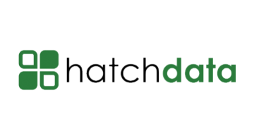 Logo for Hatchdata.com