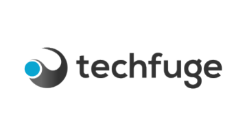 Logo for Techfuge.com