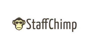 Logo for Staffchimp.com