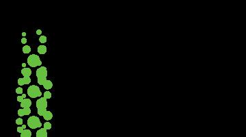 bioletics.com