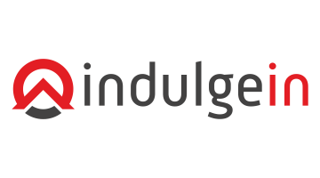 Logo for Indulgein.com