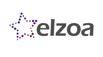Logo for Elzoa.com