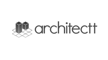 Logo for Architectt.com