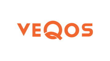 Logo for Veqos.com