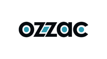 Logo for Ozzac.com