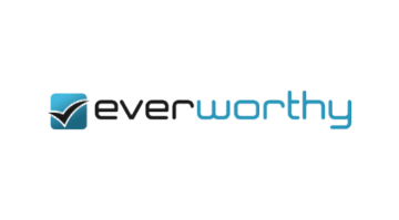 Logo for Everworthy.com