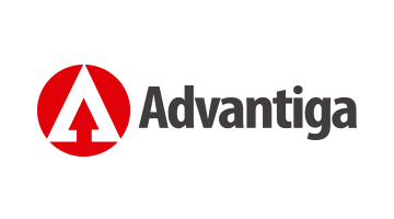 Logo for Advantiga.com