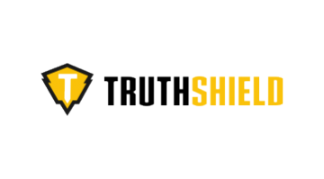 Logo for Truthshield.com
