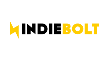 Logo for Indiebolt.com