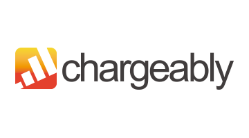 Logo for Chargeably.com