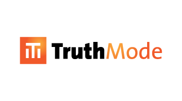 Logo for Truthmode.com