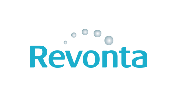 Logo for Revonta.com