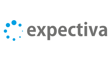 Logo for Expectiva.com