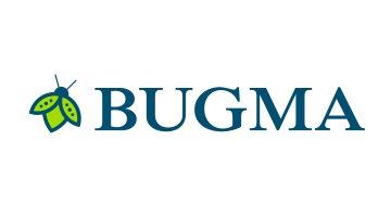 Logo for Bugma.com