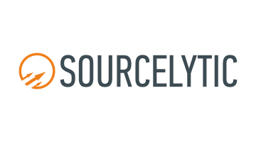 Logo for Sourcelytic.com