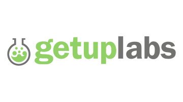 Logo for Getuplabs.com