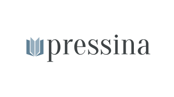 Logo for Pressina.com