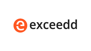 Logo for Exceedd.com