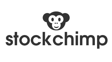 Logo for Stockchimp.com