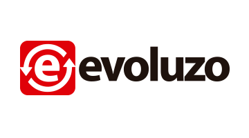 Logo for Evoluzo.com