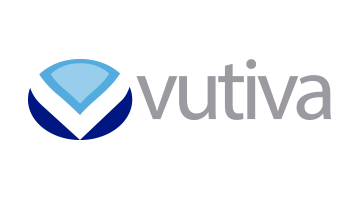 Logo for Vutiva.com