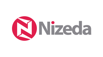 Logo for Nizeda.com