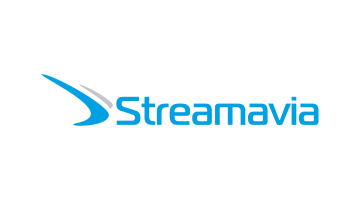 Logo for Streamavia.com