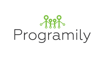 Logo for Programily.com