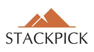 Logo for Stackpick.com