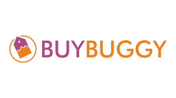 Logo for Buybuggy.com