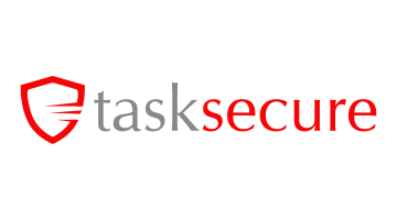 Logo for Tasksecure.com