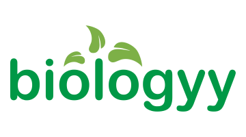 Logo for Biologyy.com
