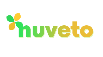 Logo for Nuveto.com