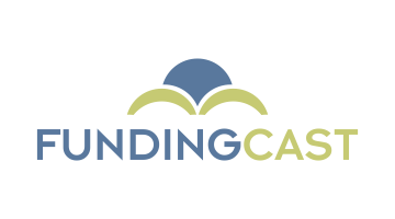 Logo for Fundingcast.com